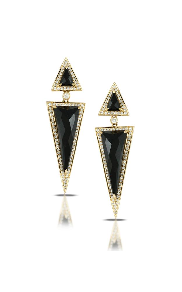 Doves by Doron Paloma Gatsby Earrings E6938BO product image