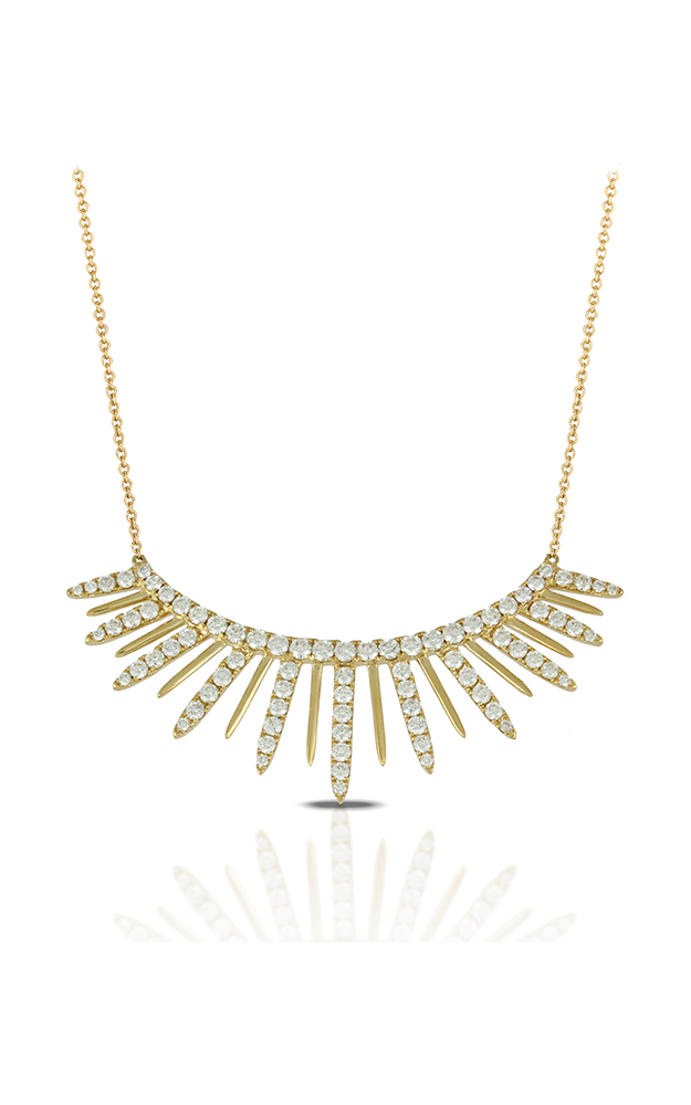 Doves by Doron Paloma Diamond Fashion N7902-1 product image