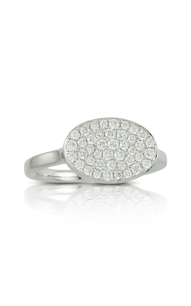 Doves by Doron Paloma Diamond Fashion Ring R7047 product image