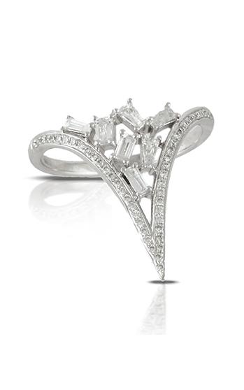 Doves by Doron Paloma Diamond Fashion Ring R8057 product image