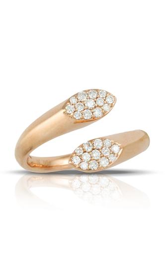 Doves by Doron Paloma Diamond Fashion Ring R7973 product image