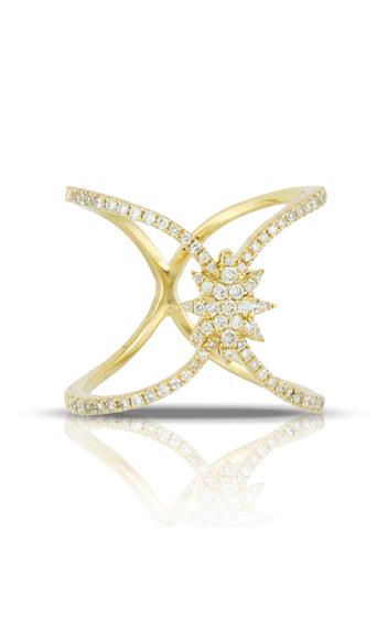 Doves by Doron Paloma Diamond Fashion Ring R7895 product image