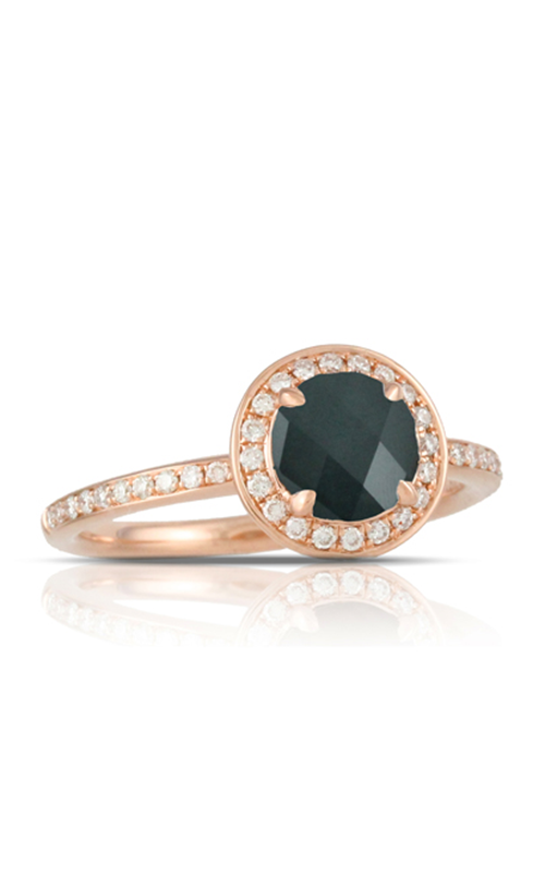 Doves Haute Hematite Ring R6182HM product image