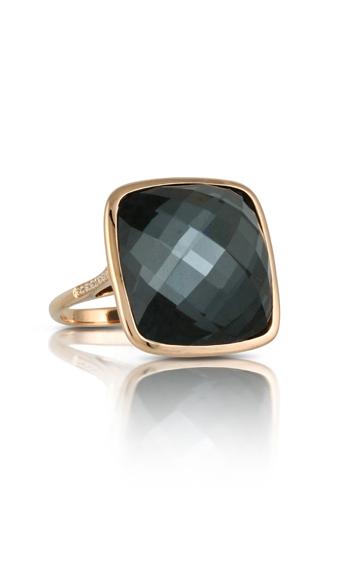 Doves Haute Hematite Ring R6126HM product image