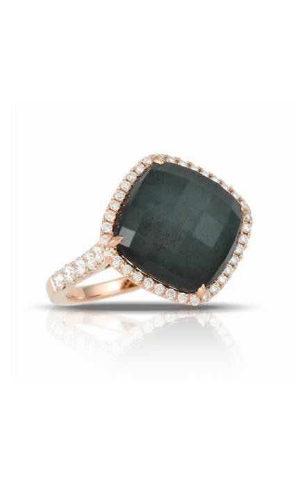 Doves Haute Hematite Ring R6119HM product image