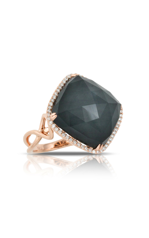 Doves Haute Hematite Ring R5520HM product image