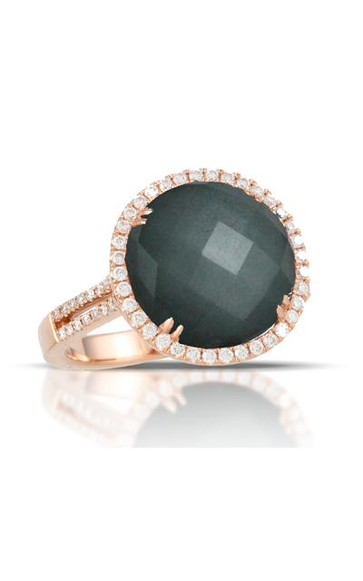 Doves Haute Hematite Ring R4524HM product image
