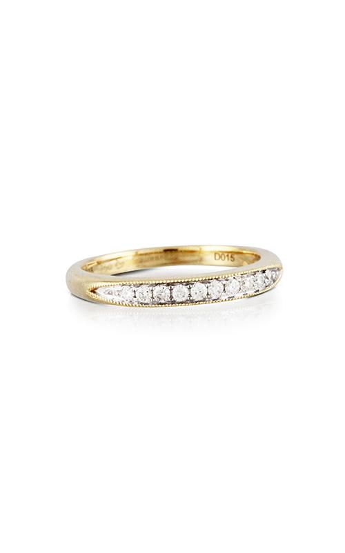 Doves by Doron Paloma Diamond Fashion Ring R8536 product image