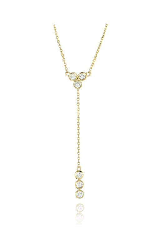 Doves by Doron Paloma Diamond Fashion Necklace N7603-1 product image