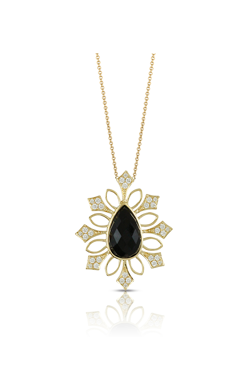 Doves by Doron Paloma Gatsby Necklace N8262BO product image