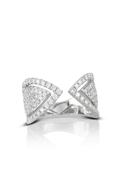 Doves by Doron Paloma Diamond Fashion Ring R8686 product image