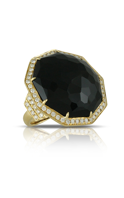 Doves by Doron Paloma Gatsby Ring R8219BO product image