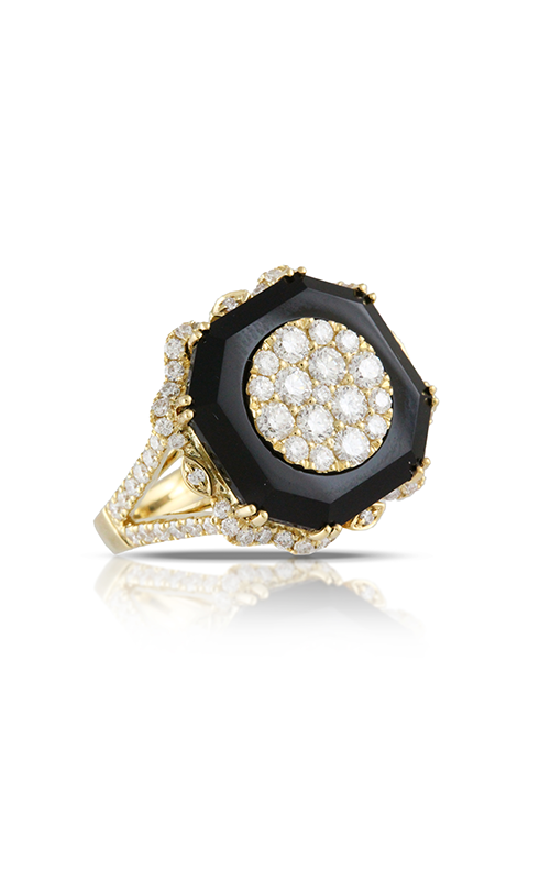 Doves by Doron Paloma Gatsby Ring R8404BO product image