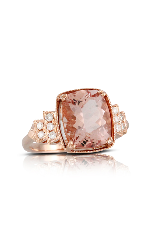 Doves by Doron Paloma Rosé Ring R8684MG product image