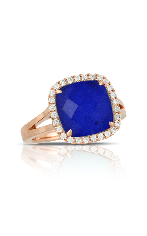 Doves by Doron Paloma Royal Lapis Ring R6247LP-1 product image