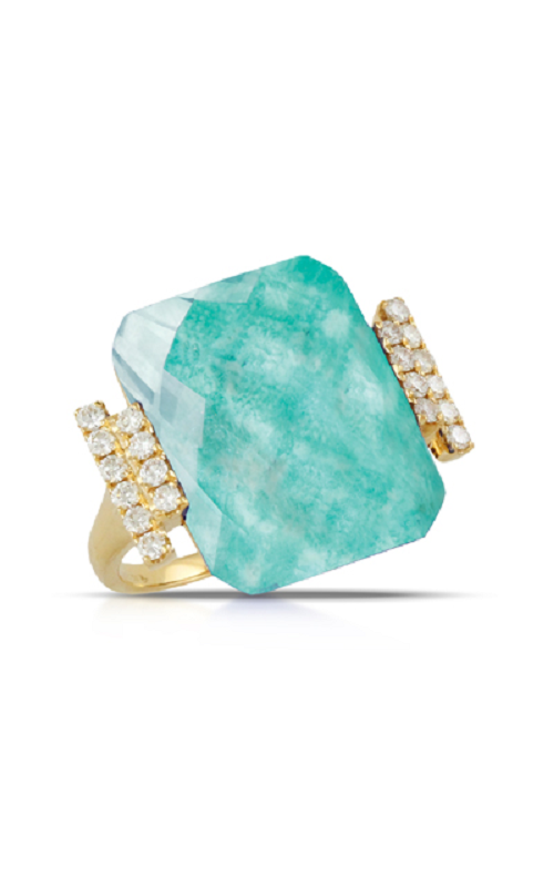 Doves by Doron Paloma Amazon Breeze Ring R8068AZ product image