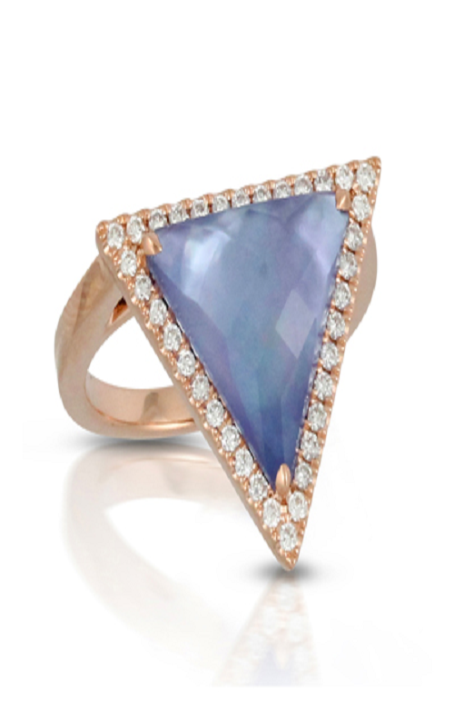 Doves by Doron Paloma Parisian Plum Ring R7081LMA product image