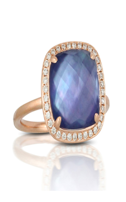 Doves by Doron Paloma Parisian Plum Ring R6265LMA-1 product image