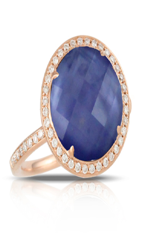 Doves by Doron Paloma Parisian Plum Ring R6264LMA product image