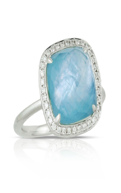 Doves by Doron Paloma Ivory Sky Rings R6265LMW-1 product image