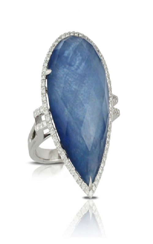 Doves by Doron Paloma Ivory Sky Ring R5697LMW product image