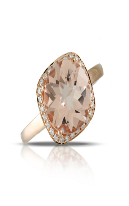 Doves by Doron Paloma Rosé Ring R8425MG product image