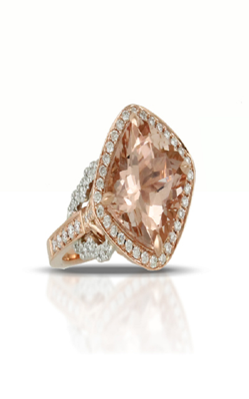 Doves by Doron Paloma Rosé Ring R8148MG product image