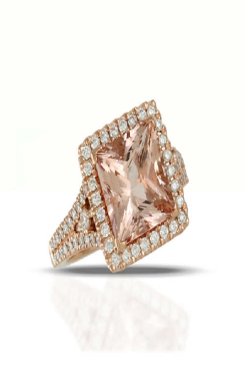 Doves by Doron Paloma Rosé Ring R8146MG product image