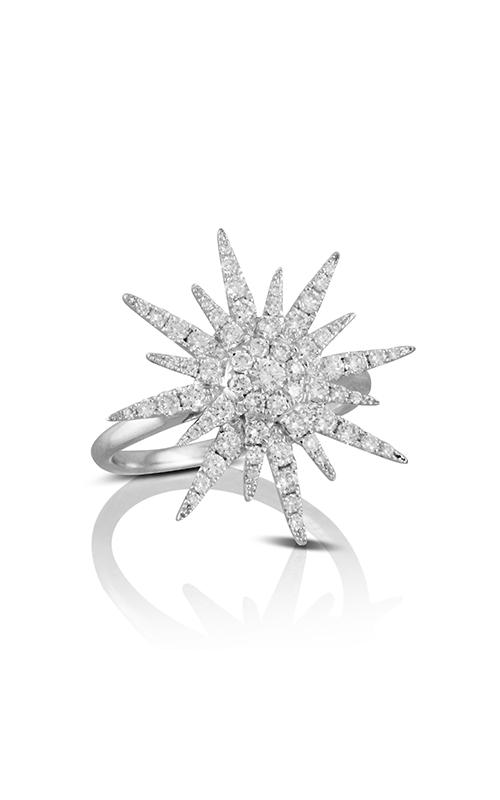 Doves by Doron Paloma Diamond Fashion Ring  R8850 product image
