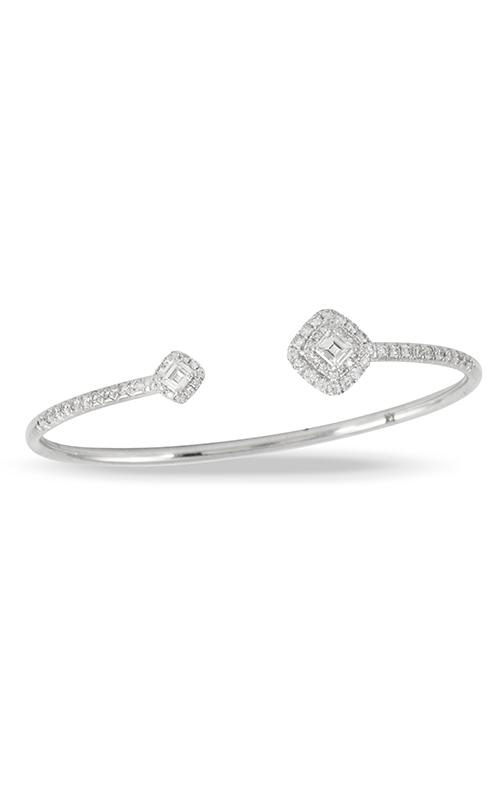 Doves by Doron Paloma Diamond Fashion Bracelet B9162 product image