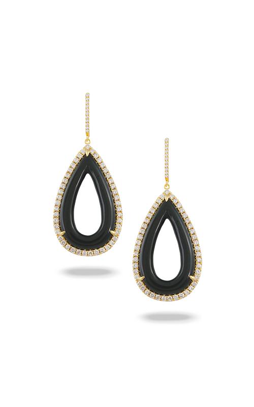 Doves by Doron Paloma Gatsby Earrings E8785BO product image