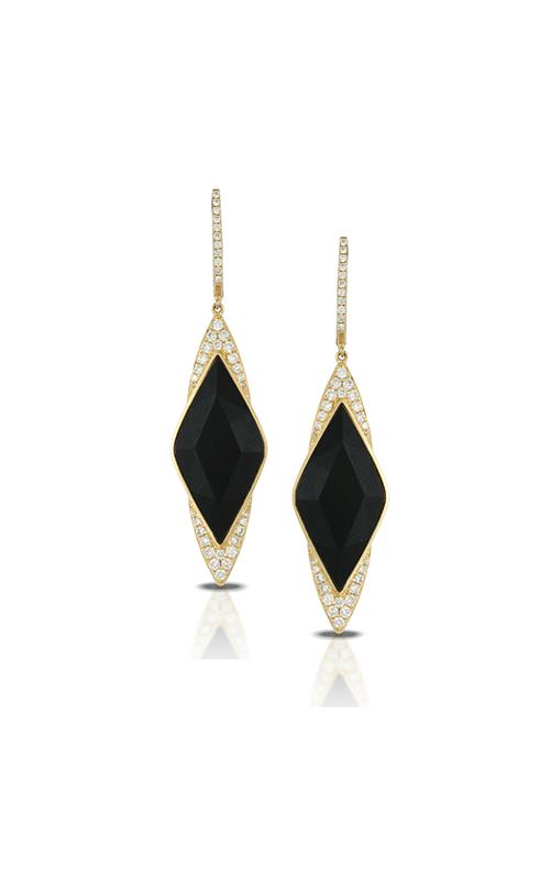 Doves by Doron Paloma Gatsby Earrings E8042BO product image