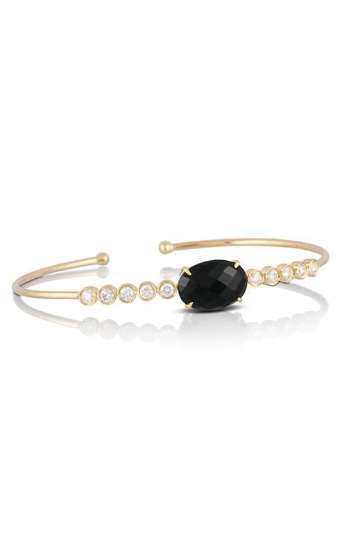 Doves by Doron Paloma Gatsby Bracelet B8661BO product image