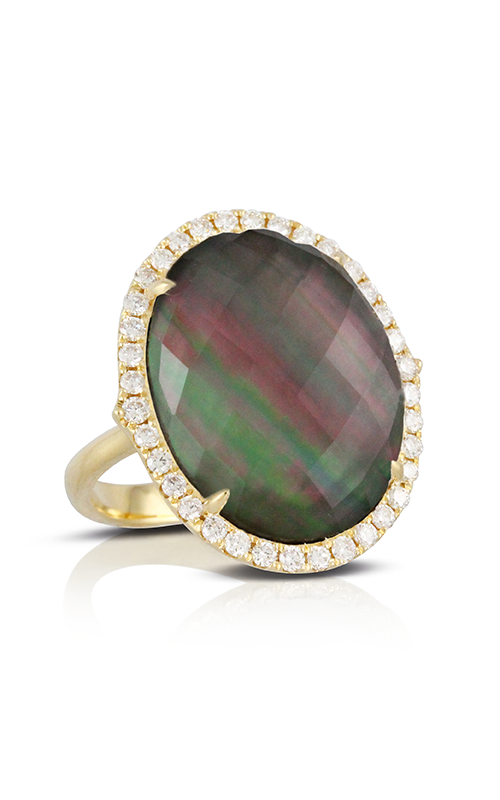 Doves By Doron Paloma Luna Fashion Ring R8721MP product image