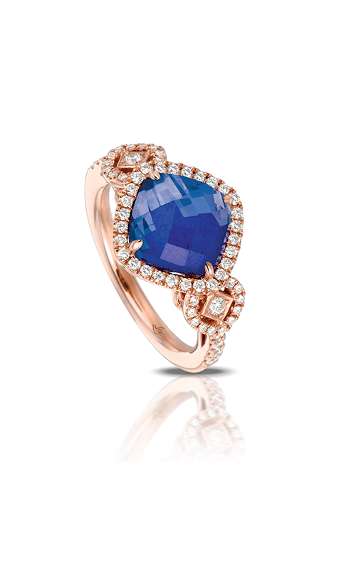 Doves by Doron Paloma Royal Lapis Fashion Ring R6261LP product image