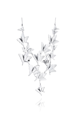 Efva Attling Miss Butterfly  Necklace 10-100-00609-0000 product image
