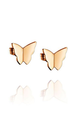 Efva Attling Little Miss Butterfly Earrings 12-101-01011-0000 product image