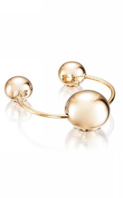 Efva Attling Balls Bracelet 14-108-01004-0003 product image