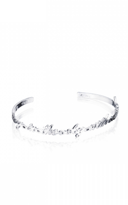 Efva Attling The Beatles Bracelet 14-100-01064-0003 product image