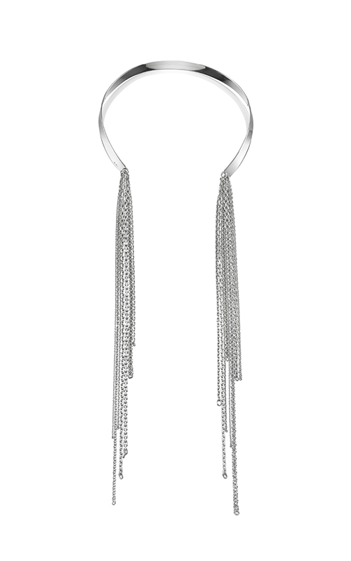 Efva Attling Chain Necklace 10-100-01276-0000 product image
