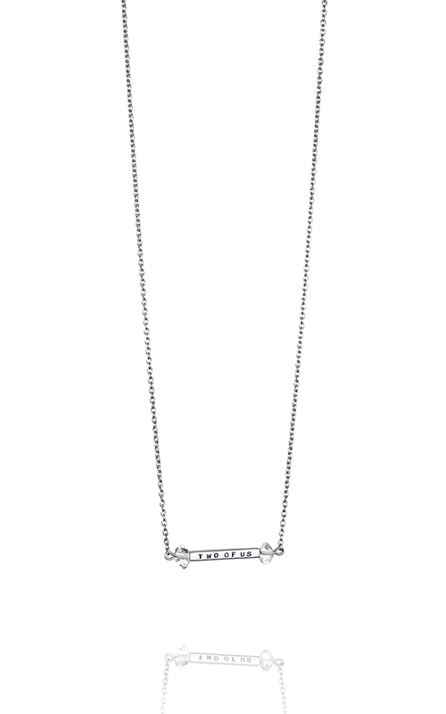 Efva Attling The Beatles Necklace 10-100-01059-0040 product image