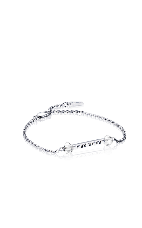 Efva Attling The Beatles Bracelet 14-100-01058-1519 product image