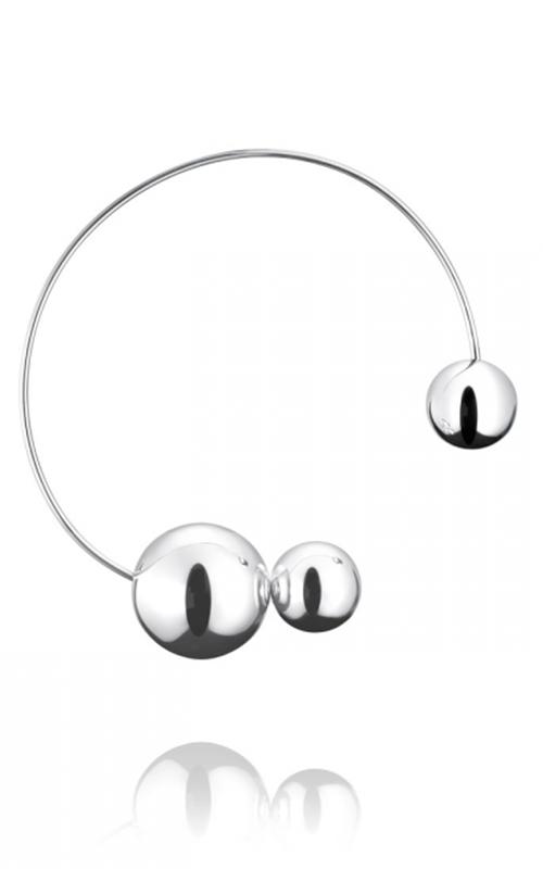 Efva Attling Balls Necklace 10-100-01000-0000 product image