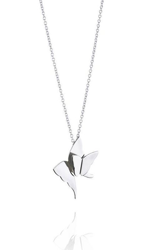 Efva Attling Miss Butterfly  Necklace 11-100-00602-0050 product image