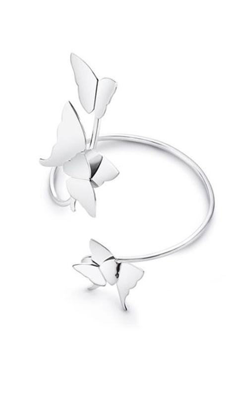 Efva Attling Miss Butterfly Bracelet 14-100-00608-0000 product image