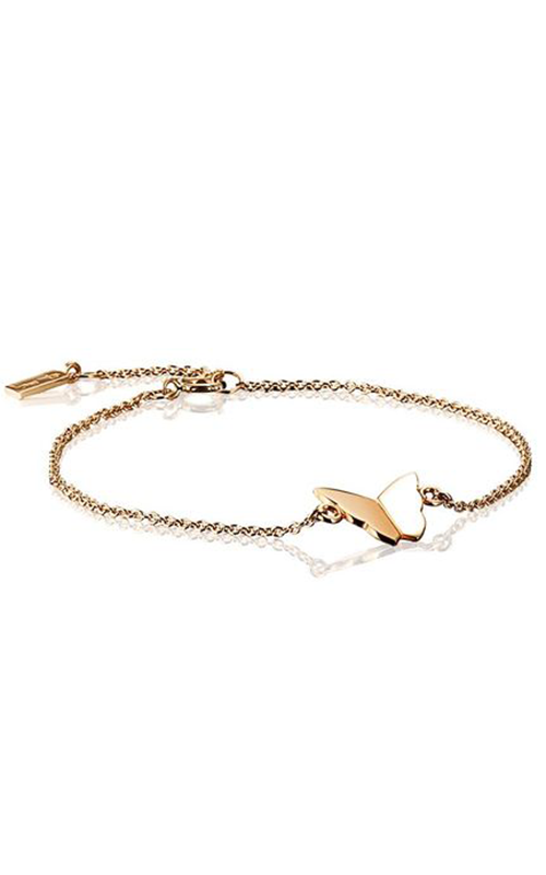 Efva Attling Little Miss Butterfly Bracelet 14-101-01013-1519 product image