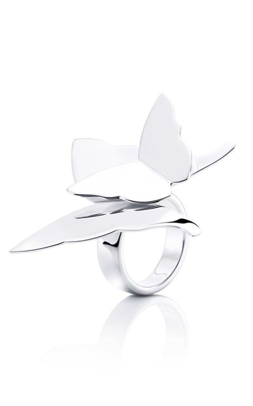 Efva Attling Miss Butterfly Fashion ring 13-100-00606-1500 product image