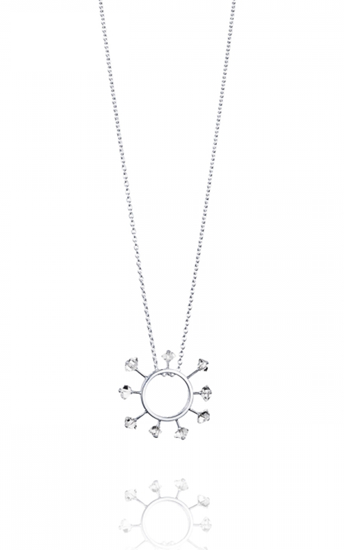 Efva Attling The Beatles Necklace 10-100-01061-4245 product image