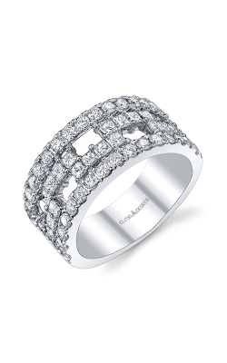 Elma Designs Wedding Band EDDR-502 product image