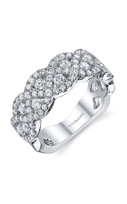 Elma Designs Wedding Band EDDR-327 product image